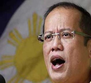 """Le président philippin promet de """"neutraliser"""" les islamistes d'Abu Sayyaf"""
