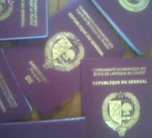Serigne Khadim Mbacké: «Diouf m'a offert mon premier passeport diplomatique en 1999, Wade l'a renouvelé en 2002 et Macky me l'a confisqué depuis 2012»