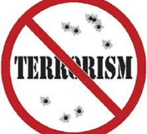 Sénégal : Ce qui explique l'overdose de communication sur la menace terroriste - Par Jean-Pierre Mendy