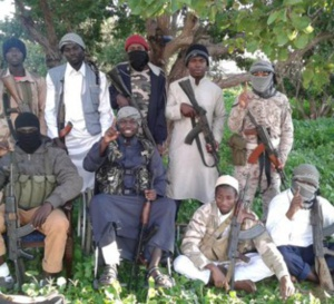 Libye : La désillusion des djihadistes sénégalais à Syrte