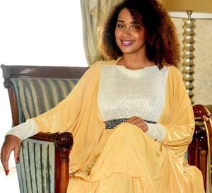 Les dernières tendances de la mode KORITÉ 2016, Des abayas chics et Class pour vous donner un look unique!!
