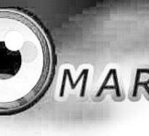 L'OMART condamne les déclarations de serigne Modou Kara