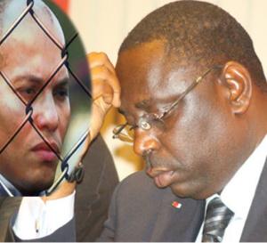 Les Sénégalais commentent la libération de Karim Wade: Un peuple, une affaire, mille avis. Regardez!