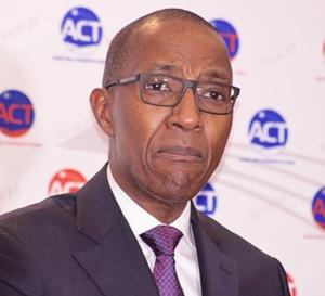 Le Commissariat spécial de l'aéroport saisi pour opposition : Abdoul Mbaye interdit de sortie du territoire