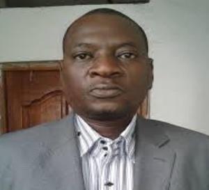 Retrait des enfants de la rue, cas Nafi Ngom de l'OFNAC et Ousmane Sonko : les apéristes de Richard –Toll applaudisssent Macky !
