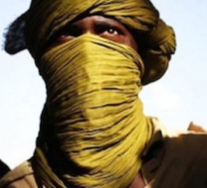 Terrorisme: le présumé djihadiste Ibrahima Ndiaye inculpé et placé sous mandat de dépôt