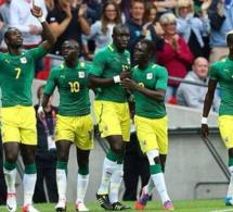 Classement FIFA – Les «Lions» restent quatrièmes
