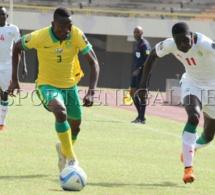 Foot – Equipe nationale: Aliou Cissé explique la sélection de Ismaila Sarr