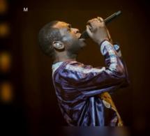 VACANCES CITOYENNES: Youssou Ndour égaye et conseille la jeunesse saint-louisienne