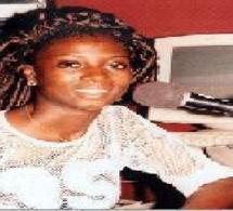 Eva Mbaye de la Rfm : 12 ans déjà, la tristesse toujours de mise