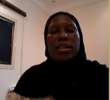 Fausses informations sur leur vie, les Sénégalaises d'Arabie Saoudite sortent de leur gond. Regardez