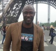 Décès de Néné Gallé de la série Wiiri Wiiri, Cheikh Ndiaye confirme mais précise