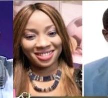 Vidéo- La version de Maman Dieye selon Thioro Mbar Ndiaye