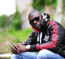 Moustapha Dieng: « Pourquoi nous avons porté plainte »