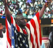 Mohamed Ndao Tyson décoré par le maire de New York: petite revanche de Boul Falé