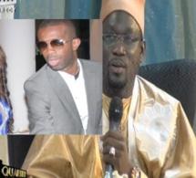 Incroyable mais vrai : Oustaz Pape Hann «Pas au courant du divorce de Bouba Ndour et Viviane Chidid» il dérape….Regardez