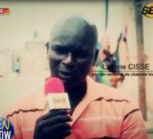 Révélations: L. Cissé, un ancien dealer de drogue, brise le silence