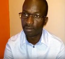 """Ousmane Sy, Coordonnateur APR à Liège – Verviers: """"80% des Sénégalais demandeurs de la nationalité Belge se font passer pour des homosexuels"""""""