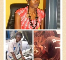 Délestée de ses millions, Seynabou Ndiaye ne désespère pas de rentrer dans…