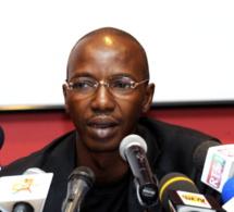 Me Demba Ciré Bathily annonce une plainte contre X dès Lundi pour accusation de viol, d'avortement, de trahison par une fille