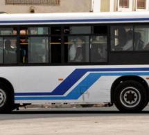 Accident : Une femme tombe du bus ligne 37 en plein virage !