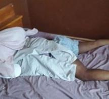 Polémique sur la mort d'une femme à Touba: son mari placé en garde à vue
