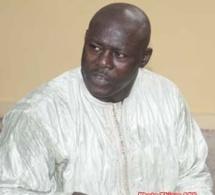 """Moustapha Guèye assène ses vérités : """"Gris a dormi sur ses lauriers après sa victoire sur Tyson"""""""