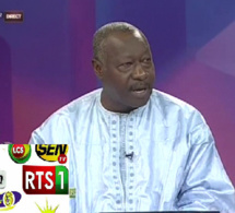 Vidéo- Concurrence sur les télévisions Sénégalais : Coup de gueule d' El Hadji Ndiaye ,Il Fait que copier Nos Programmes …