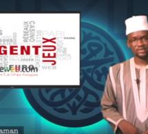 Vidéo- Axirou Zaman : Arnaques sur les serveurs Télés et Radios