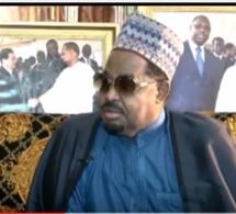 Ahmed Khalifa: les oustaz enseignent du faux à la socièté Regardez