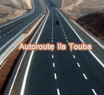 Ila Touba : 6 km rejetés, une soixantaine de chauffeurs limogés