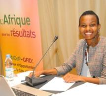 Gestion axée sur le developpement en Afrique : La Bad va allouer 300 millions de dollars à des projets de jeunes