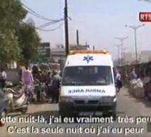 Vidéo :Secret professionnel, Les graves révélations d'un ambulancier sur des morts…