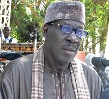 Révélation d'Alioune Badara Bèye : « Senghor m'avait dit qu'Abdoulaye Makhtar Diop faisait partie de ses grands regrets »