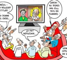 L'Opposition sénégalaise : Une opposition de salon... - Par Odia (La Tribune)