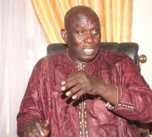 "Baba Tandian : ""Me Babacar Ndiaye va tuer le basket à petit feu"""