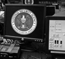 Technologie « xkeyscore » : Comment la Nasa examine tout ce que fait un individu sur le web