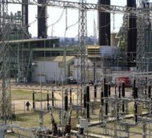 Le Sénégal signe deux accords sur l'énergie et la santé avec la Banque mondiale