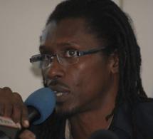 Aliou Cissé: « Il y a des joueurs-clés qui doivent hausser leur niveau de jeu en Équipe nationale »