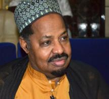 Différend avec les marabouts Soninké : Ahmed Khalifa Niasse longuement cuisiné par la Sûreté urbaine