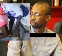 """Vidéo - Une ex-domestique de Ndiaga Ndour appelle en direct à """"Wareef"""""""