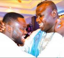 Combat Bombardier-Eumeu Sène : Assane Ndiaye sera le promoteur