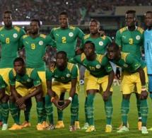 Can 2017 - Primes de qualification et de participation : 249 millions FCfa pour les Lion