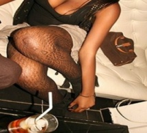 Adji, élève de 16 ans se prostitue clandestinement :« Mes parents sont au courant car c'est moi qui… »