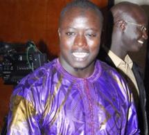 Assane Ndiaye: les secrets du nouveau Don King de l'aréne