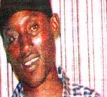 Le détenu mort à la mutinerie de Rebeuss s'appelait Ibrahima Fall, père d'une fille de 6 mois qui ne connaitra jamais son père