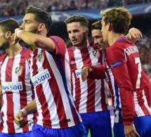 Ligue des Champions (2e journée): Résultats du mercredi et classement