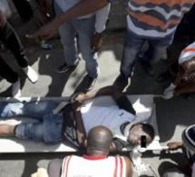 Keur Mbaye Fall : Une grosse bagarre fait deux morts et plusieurs blessés