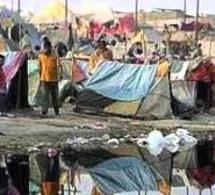Lutte contre la Pauvreté : La Banque mondiale recommande la fin des inégalités