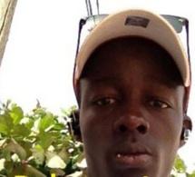 Leur demande de mise en liberté rejeté, Boy Djinné et Cie restent en prison